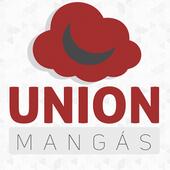 Union Mangás